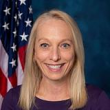 Rep. Mary Gay Scanlon